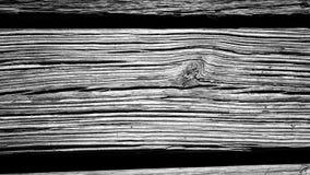 Schritte auf einem Dock Stockbild