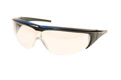 Schützende Gläser Lizenzfreies Stockbild