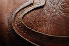 Schuh Lizenzfreies Stockfoto