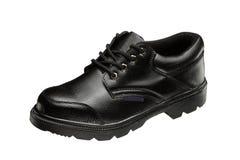 Schuh Stockbild