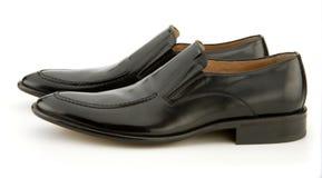 Schuh Stockfotografie