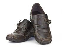 Schuhe, Lizenzfreies Stockfoto