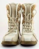 Schuhe Stockfotografie