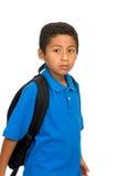 Schule-Zeit Stockfotos
