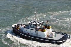 Schutz Boat Stockbilder
