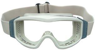 Schutzbrillen Lizenzfreies Stockbild