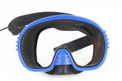 Schutzbrillen Stockbilder