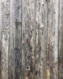 Schuurhout Stock Foto