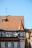 Schwabach стоковая фотография rf