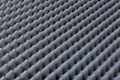 Schwamm Structure1 Lizenzfreie Stockbilder