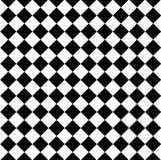 Schwarz-weiße Fläche Lizenzfreie Stockbilder