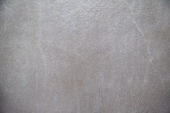 Schwarze Betonmauer Alte grungy Beschaffenheit, graue Betonmauer Abgenutzte Betonmauerhintergrundbeschaffenheit draußen Lizenzfreie Stockfotos