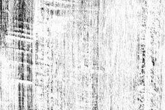 Schwarze Grunge Beschaffenheit Platz über jedem möglichem Gegenstand schaffen schwarzen schmutzigen g Stockfoto