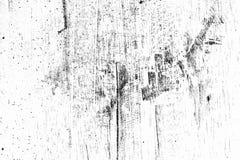 Schwarze Grunge Beschaffenheit Platz über jedem möglichem Gegenstand schaffen schwarzen schmutzigen g Lizenzfreies Stockbild