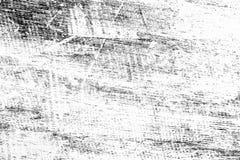 Schwarze Grunge Beschaffenheit Platz über jedem möglichem Gegenstand schaffen schwarzen schmutzigen g Stockbilder