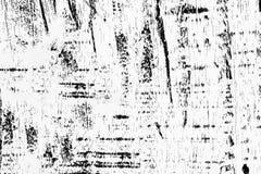 Schwarze Grunge Beschaffenheit Platz über jedem möglichem Gegenstand schaffen schwarzen schmutzigen g Lizenzfreie Stockbilder