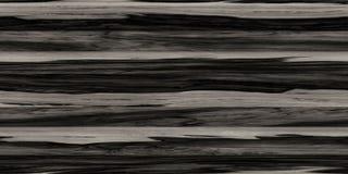 Schwarze hölzerne Beschaffenheit alte Panels des Hintergrundes Lizenzfreie Stockbilder