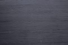 Schwarze hölzerne Plankenplattenbeschaffenheit lizenzfreies stockbild