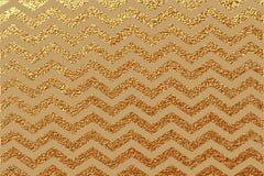 Schwarze Linien Muster des Zickzacks Schmutzhintergrund Streifen-Vektorillustration des Zickzacks der geometrischen Stockfoto