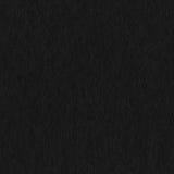 Schwarze Papierbeschaffenheit Lizenzfreies Stockbild