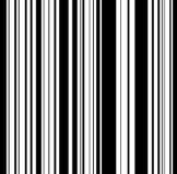 Schwarze Zeilen Lizenzfreies Stockfoto