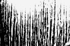 Schwarzer grunge Beschaffenheitshintergrund Abstrakte Schmutzbeschaffenheit auf dist Lizenzfreies Stockbild