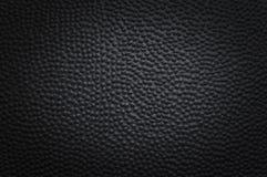 Schwarzer Hintergrund lizenzfreie stockfotografie