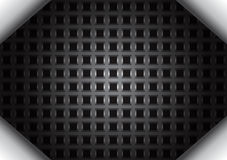 Schwarzer Hintergrund Stockfotografie