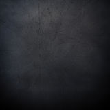 Schwarzer Hintergrund-Schmutz Stockbild