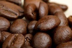 Schwarzer Kaffee Lizenzfreies Stockfoto