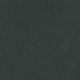 Schwarzer Papierhintergrund Stockfotos