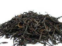 Schwarzer Tee stockfotografie