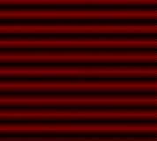 Schwarzer und roter karierter Hintergrund Stockbild