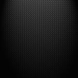 Schwarzes Stockbild