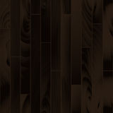 Schwarzes Holz Stockbilder