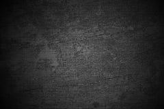 Schwarzes Metall korrodiertes schwarzes metall stock images 20 photos