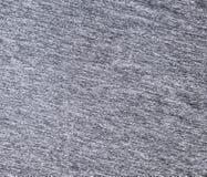 Schwarzes weißes buntes elastisches synthetisches Gewebe für Sportkleidung lizenzfreies stockbild