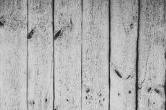 Schwarzweiss-Beschaffenheitshintergrundwand Naturholz textureWo stockfotos