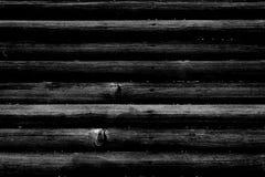 Schwarzweiss-Farbbeschaffenheitsmuster-Zusammenfassungshintergrund kann Gebrauch als Wandpapier-Bildschirmschonerbroschüren-Deckb Lizenzfreie Stockfotografie