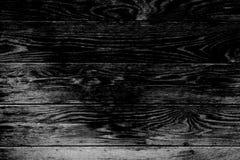 Schwarzweiss-Farbbeschaffenheitsmuster-Zusammenfassungshintergrund kann Gebrauch als Wandpapier-Bildschirmschonerbroschüren-Deckb Stockbilder