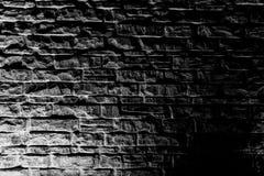 Schwarzweiss-Farbbeschaffenheitsmuster-Zusammenfassungshintergrund kann Gebrauch als Wandpapier-Bildschirmschonerbroschüren-Deckb Stockbild