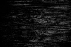 Schwarzweiss-Farbbeschaffenheitsmuster-Zusammenfassungshintergrund kann Gebrauch als Wandpapier-Bildschirmschonerbroschüren-Deckb Lizenzfreies Stockbild