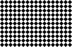 Schwarzweiss-Farbhintergrund f?r Druck, Geschenk, Netz, Schrott und Patchwork lizenzfreie abbildung