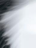 Schwarzweiss-Zusammenfassung verwischt Stockbilder
