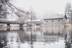 schweden Stockfotos