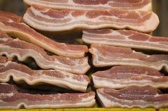 Schweinefleisch Stockfotos