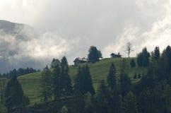 Schweiz Immagini Stock Libere da Diritti