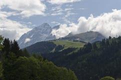 Schweiz Immagine Stock