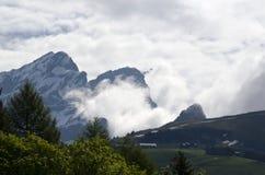 Schweiz Immagini Stock