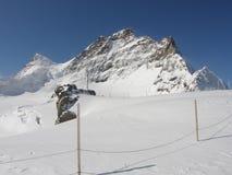 schweizare royaltyfri fotografi